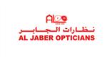 Al Jaber Opticians