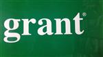Grant Shoe