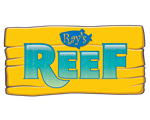 Rays Reef