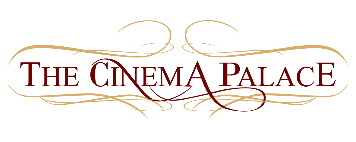 The Cinema Palace