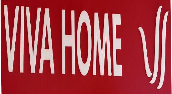 Viva Home
